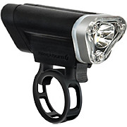 Blackburn Local 75 Front LED Light
