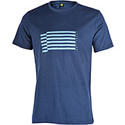 Nukeproof Flag T-Shirt AW17