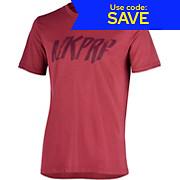Nukeproof NKPRF T-Shirt AW17