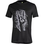 Nukeproof Metal Salute T-Shirt AW17