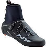 Northwave Flash GTX Winter Boots AW17