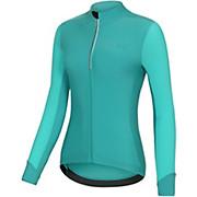 dhb Aeron Womens Roubaix Long Sleeve Jersey