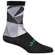 dhb MTB Sock AW17