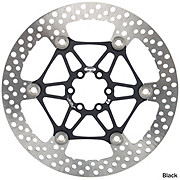 Hope V2 Vented Floating Disc Brake Rotor