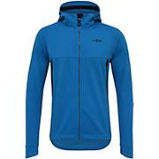 dhb MTB Trail Hooded Softshell Jacket
