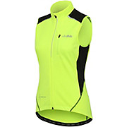 dhb Flashlight Womens Thermal Gilet AW17