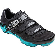 Pearl Izumi Womens X-Project 3.0 Off-Road Shoes 2017