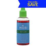 Mobi Wet Lube 2018