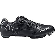 Northwave Rebel Womens Shoes 2018