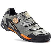 Northwave Outcross Plus Shoes 2018