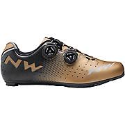 Northwave Revolution Shoes 2018