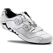 Northwave Womens Extreme Road Shoes