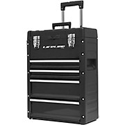 X-Tools Rolling Tool Case