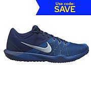 Nike Retaliation TR Training Shoe SS17