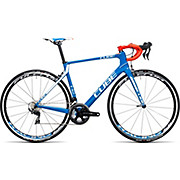Cube Agree C62 SL Road Bike 2017