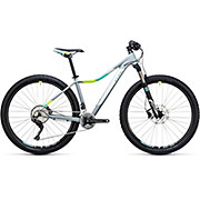 Cube Access WLS SL Ladies 29 Hardtail Bike 2017