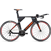 Cube Aerium C68 Race TT Bike 2017