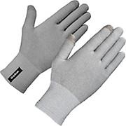 GripGrab Merino Liner Gloves AW17