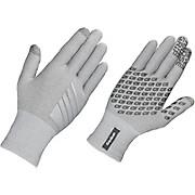 GripGrab Primavera Merino Gloves AW17