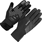GripGrab Ride Waterproof Winter Gloves AW17