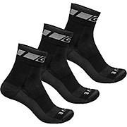 GripGrab Merino Regular-Cut Socks AW17