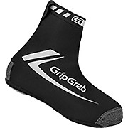 GripGrab RaceThermo Overshoes AW16