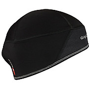 GripGrab Womens Windster Skull Cap AW15