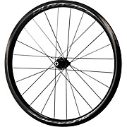 Shimano Dura Ace R9170 Carbon Disc Rear Wheel AW17