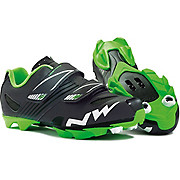 Northwave Hammer Junior MTB Shoe 2018