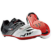 Northwave Torpedo Junior Road Shoe 2018