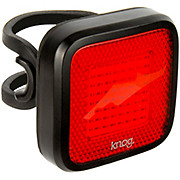 Knog Blinder Mob Mr Chips Rear Light 2017