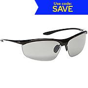 dhb PhotoChromatic Half Frame Sunglasses AW17