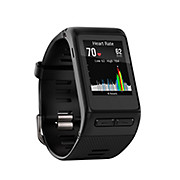Garmin Vivoactive HR GPS Smart Watch 2017