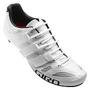 Giro Techlace Prolight Road Shoe 2018