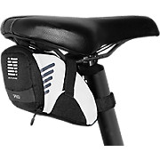 Altura Speed Seat Pack Small 2016