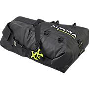 Altura Vortex Seatpack 2016