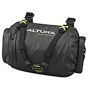Altura Vortex Waterproof Front Roll 2017