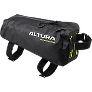 Altura Vortex Waterproof Top Tube 2017