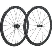 Easton EC90 SL Wheelset - Clincher