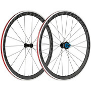 Easton EC70 SL Road Wheelset