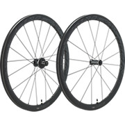 Easton EC90 SL Wheelset - Tubular