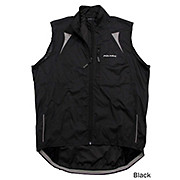 Polaris Sphere Gilet