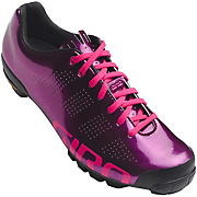 Giro Empire VR90 Womens Off Road Shoe 2017