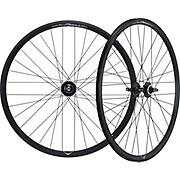 Miche X-Press Road-Track Bike Wheels 2018
