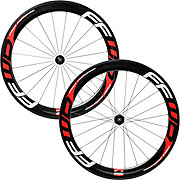 Fast Forward F6R Carbon Tubular 240s Wheelset AW17