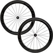 Fast Forward F6R Tubular Wheelset Ltd Edition AW17