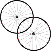 Fast Forward F2R Carbon Tubular 240s Wheelset AW17