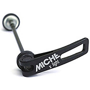 Miche X-Light Alloy Quick Release Lever Set AW17