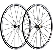 Pro-Lite Bracciano A27 Alloy Clincher Wheelset AW17