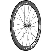 DT Swiss RC 55 Spline Carbon Clincher Front Wheel AW17